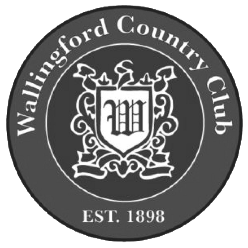 WCC grayscale.png