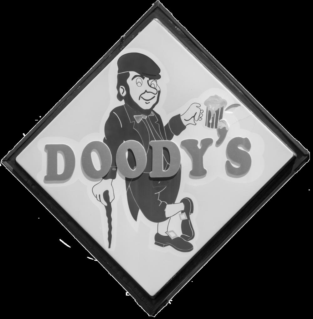 DoodysJune18-216-Logo copy copy BWBW.png