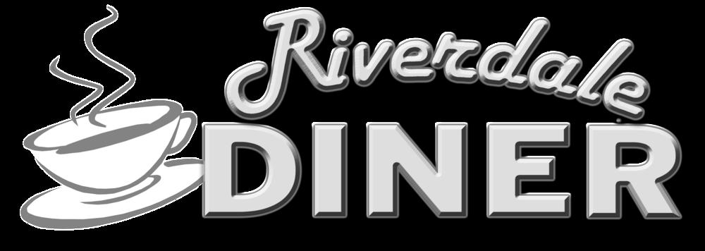 Riverdale logo_WEB_BW.png