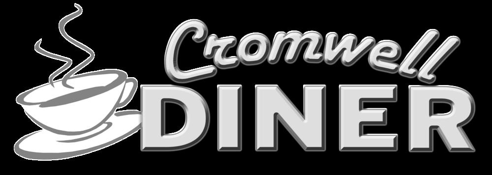 Cromwell logo_WEB_BW.png