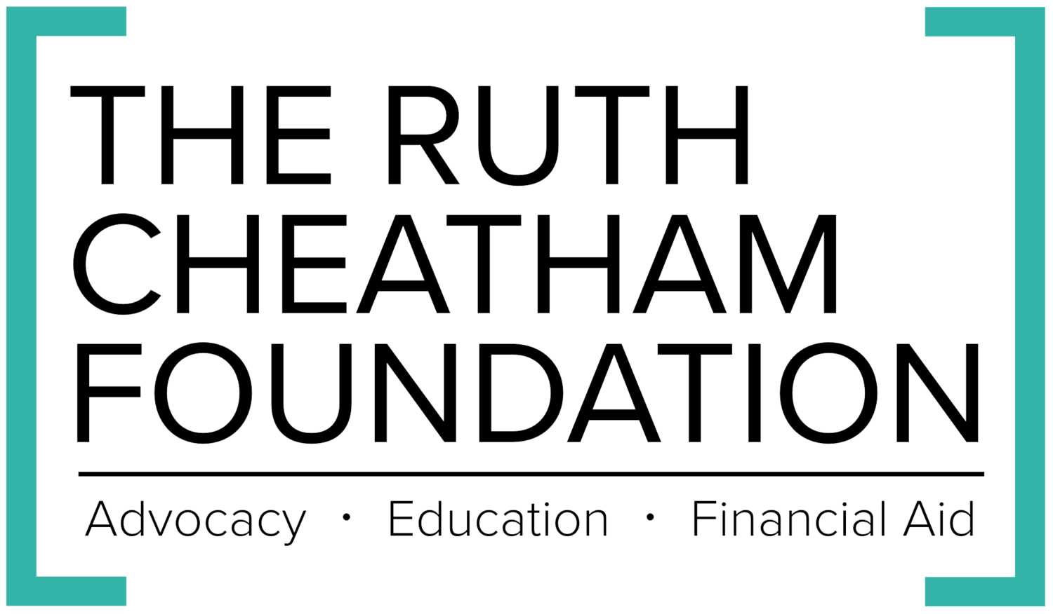 The Ruth Cheatham Foundation