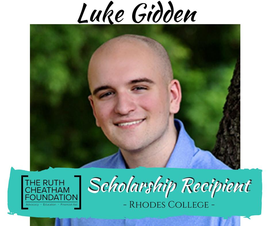 Scholarship 2018 - Gidden.png