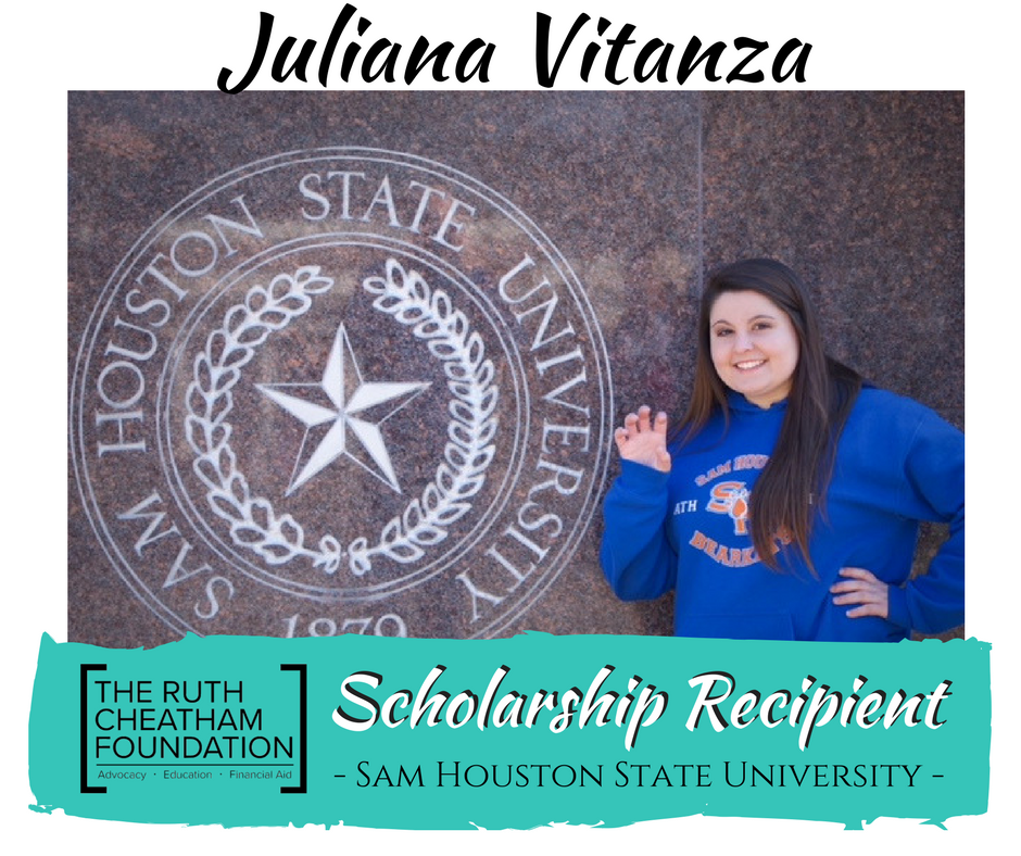 Scholarship 2018 - Vitanza.png