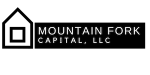 MFC Capital X Large.png