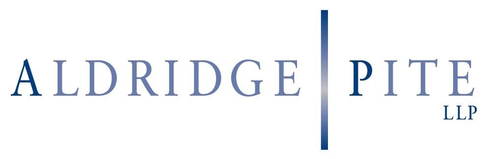 Aldridge.jpg