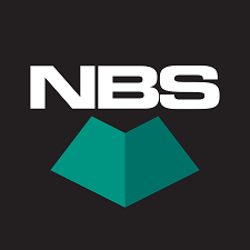 NBS_logo_Small.png