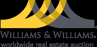 Williams & Williams.png