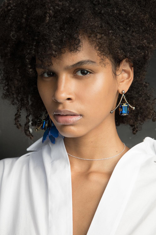 Jenella Powell