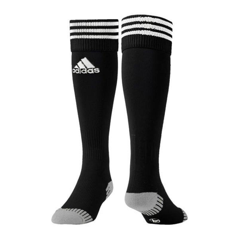 adidas-adisock-12-stutzenstrumpf-schwarz-socken-socks-struempfe-x20990.jpg