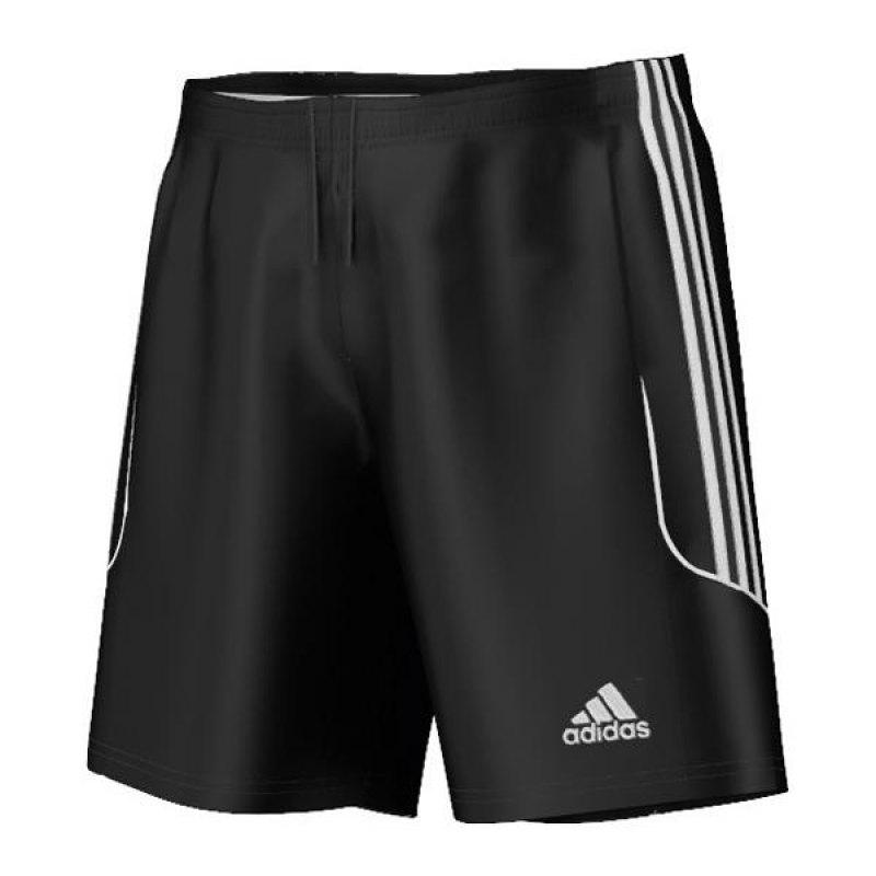 adidas-squadra-13-short-mit-innenslip-kids-schwarz-weiss-z215722.jpg