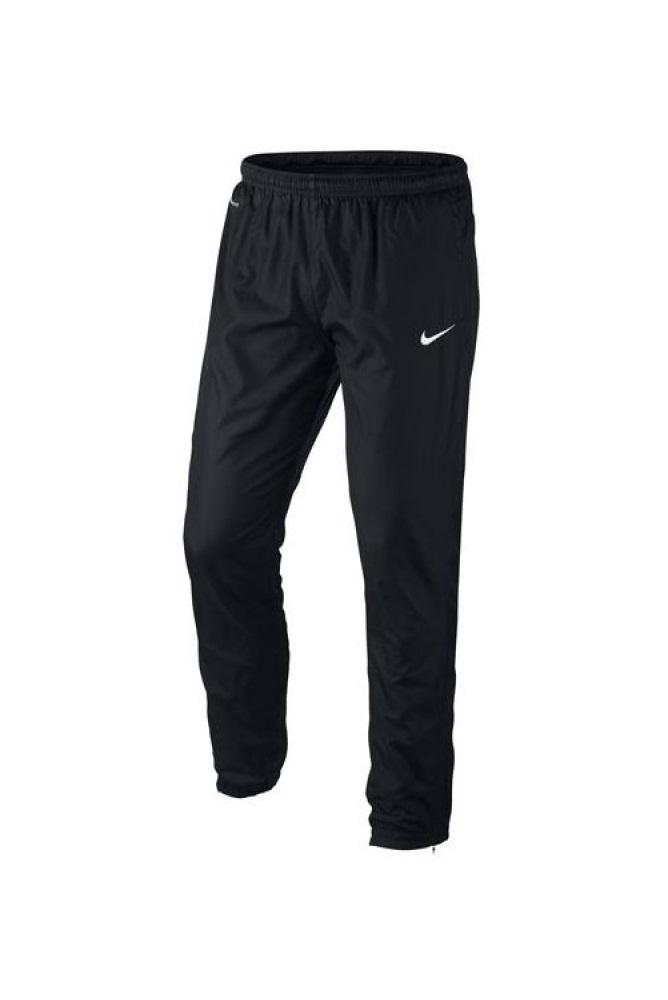 nike-libero-14-praesentationshose-mit-bund-woven-pant-men-herren-erwachsene-schwarz-f010-588458.jpg