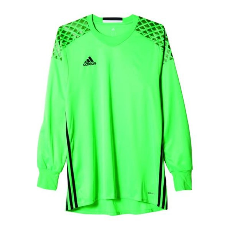 adidas-onore-16-torwarttrikot-torhueter-torwart-goalkeeper-jersey-men-maenner-herren-teamsport-gruen-schwarz-ah9700.jpg