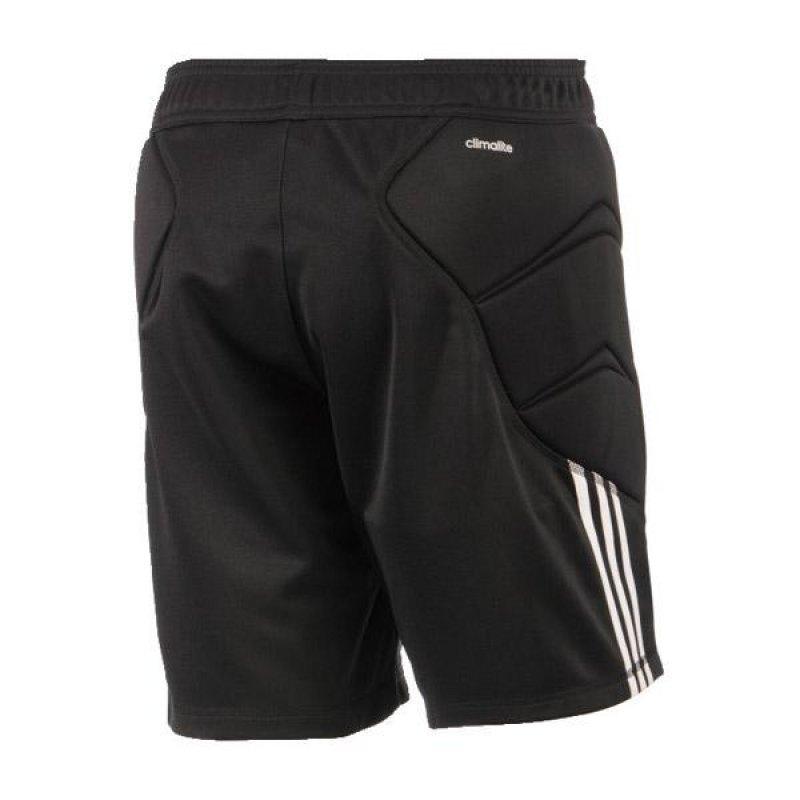 adidas-tierro-13-torwarthose-kurz-schwarz-weiss-z11471-1.jpg