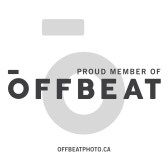 offbeat-member-badge-white.jpg