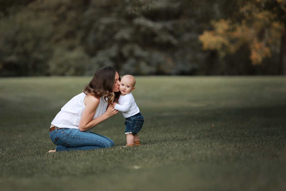 family photographer in regina