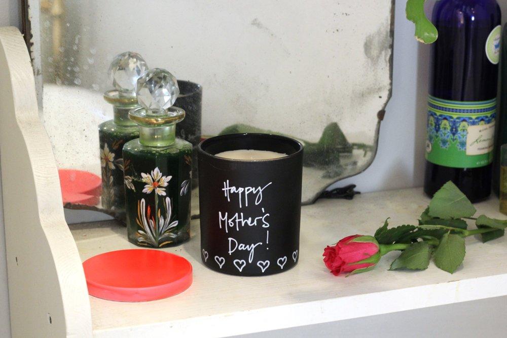grace-mothers-day16.jpg