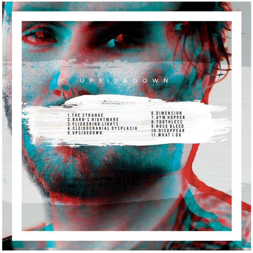 CD Cover-02.jpg