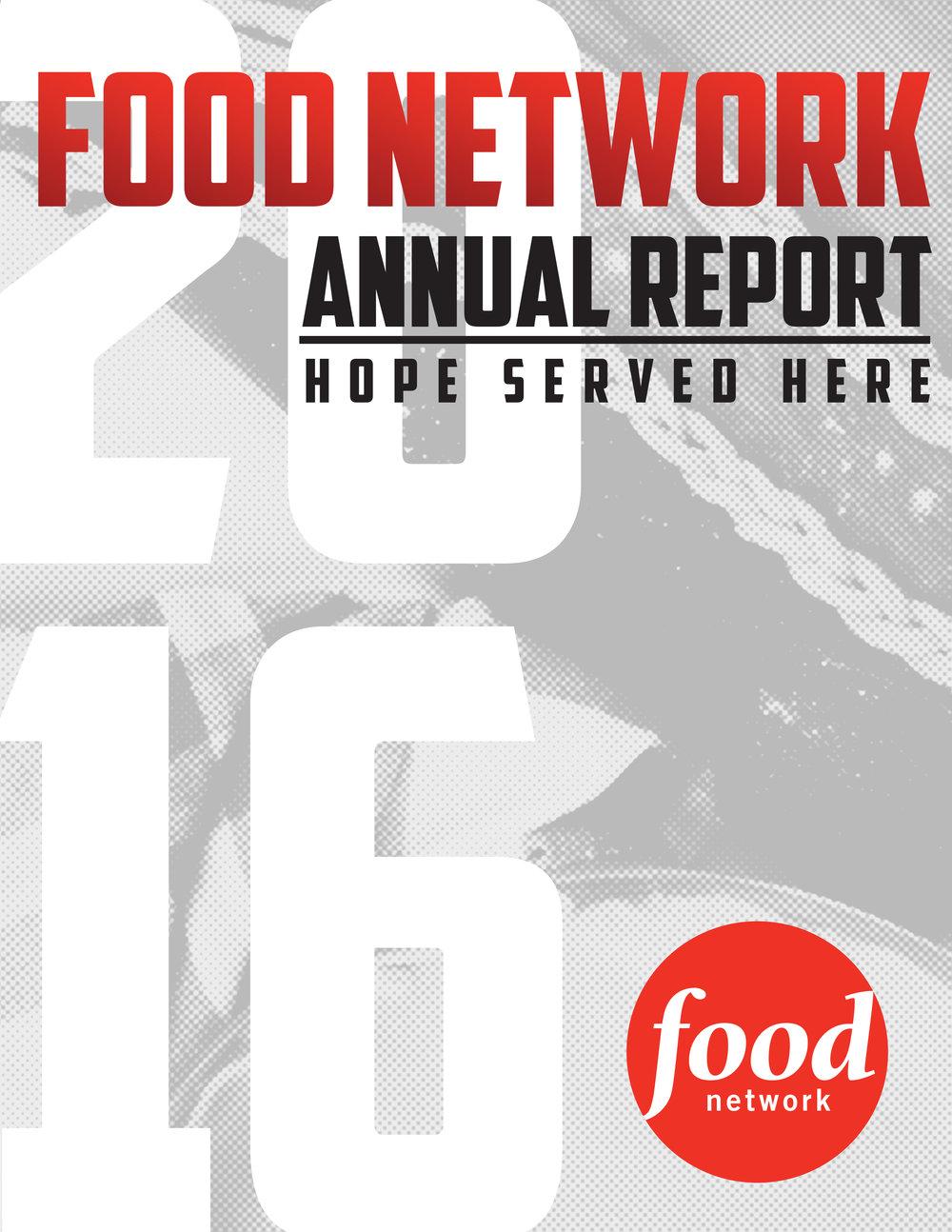 Annual report-1.jpg