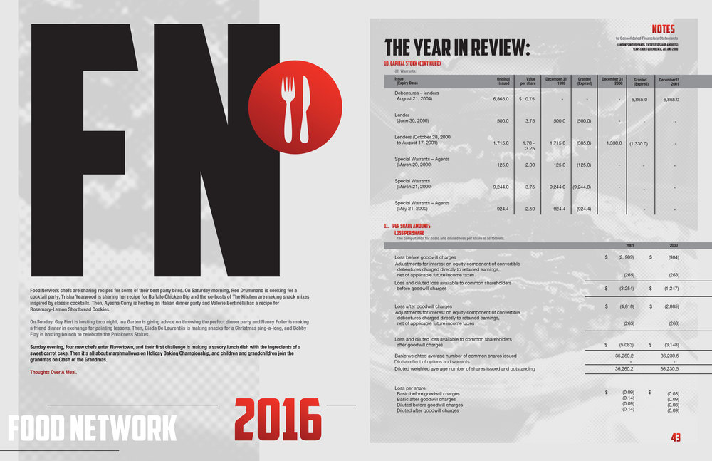 Annual report-2.jpg