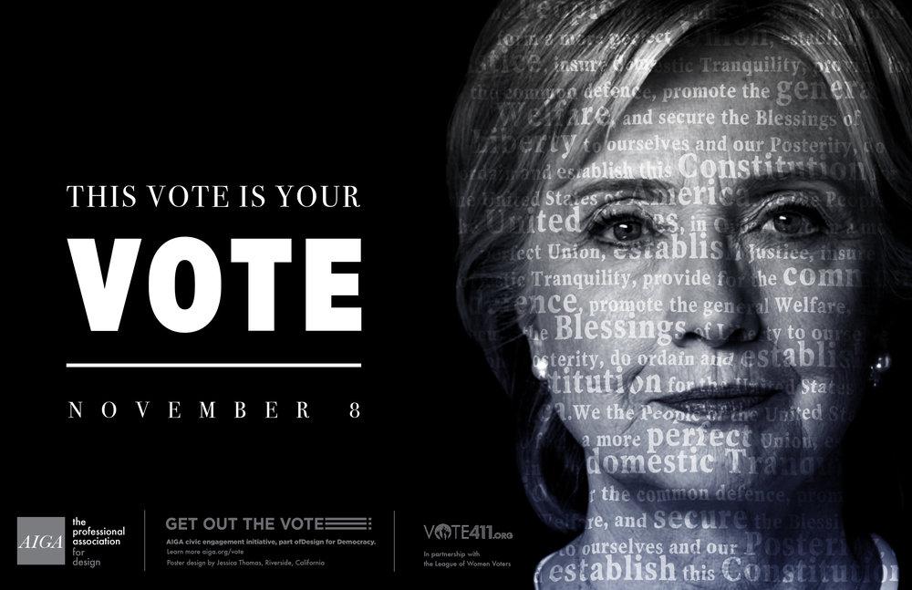 JessicaThomas_Hillary.jpg