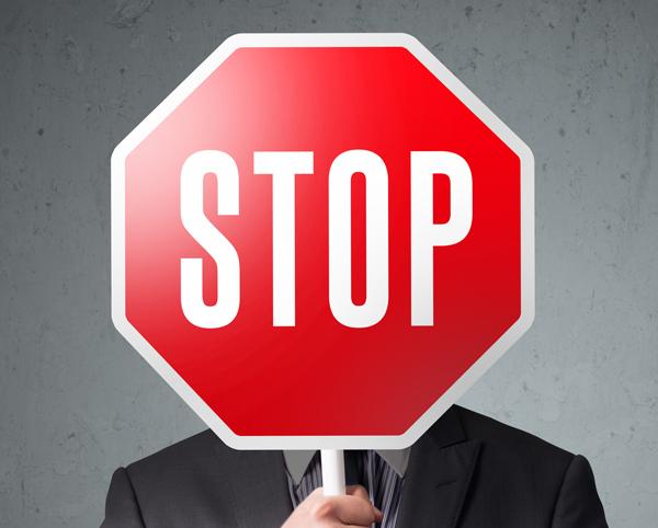 SRG_5x7_STOP_Mailer.jpg