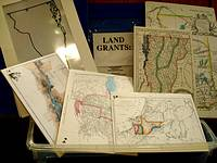 Landgrants-Kit.jpg