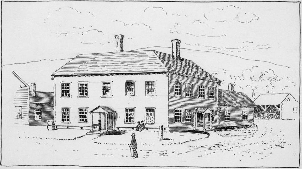 0550 Richardson's Tavern - jpeg.jpg