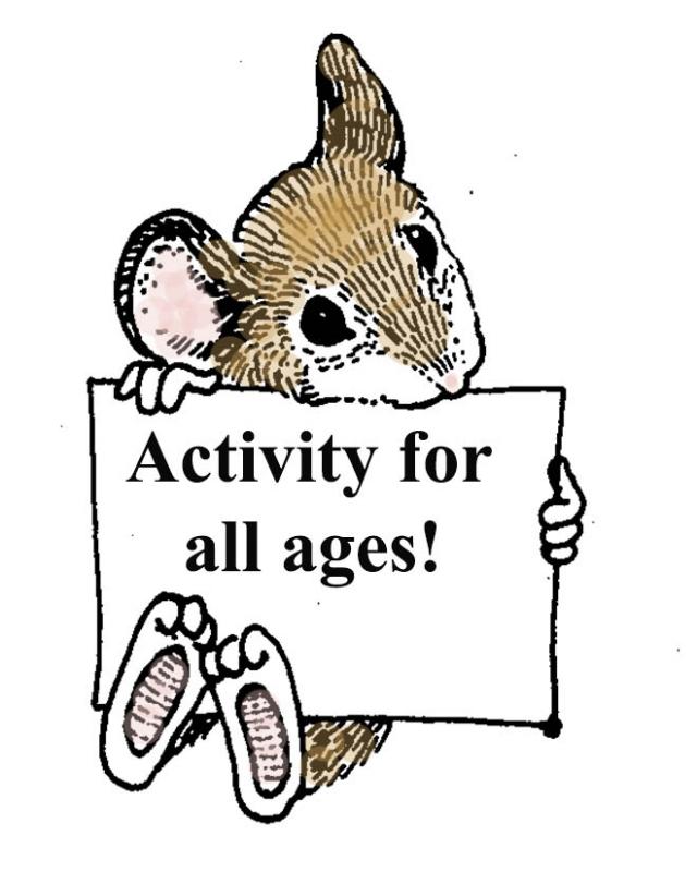 Dana-Mouse-activity-Woodstock-History-Center.jpg