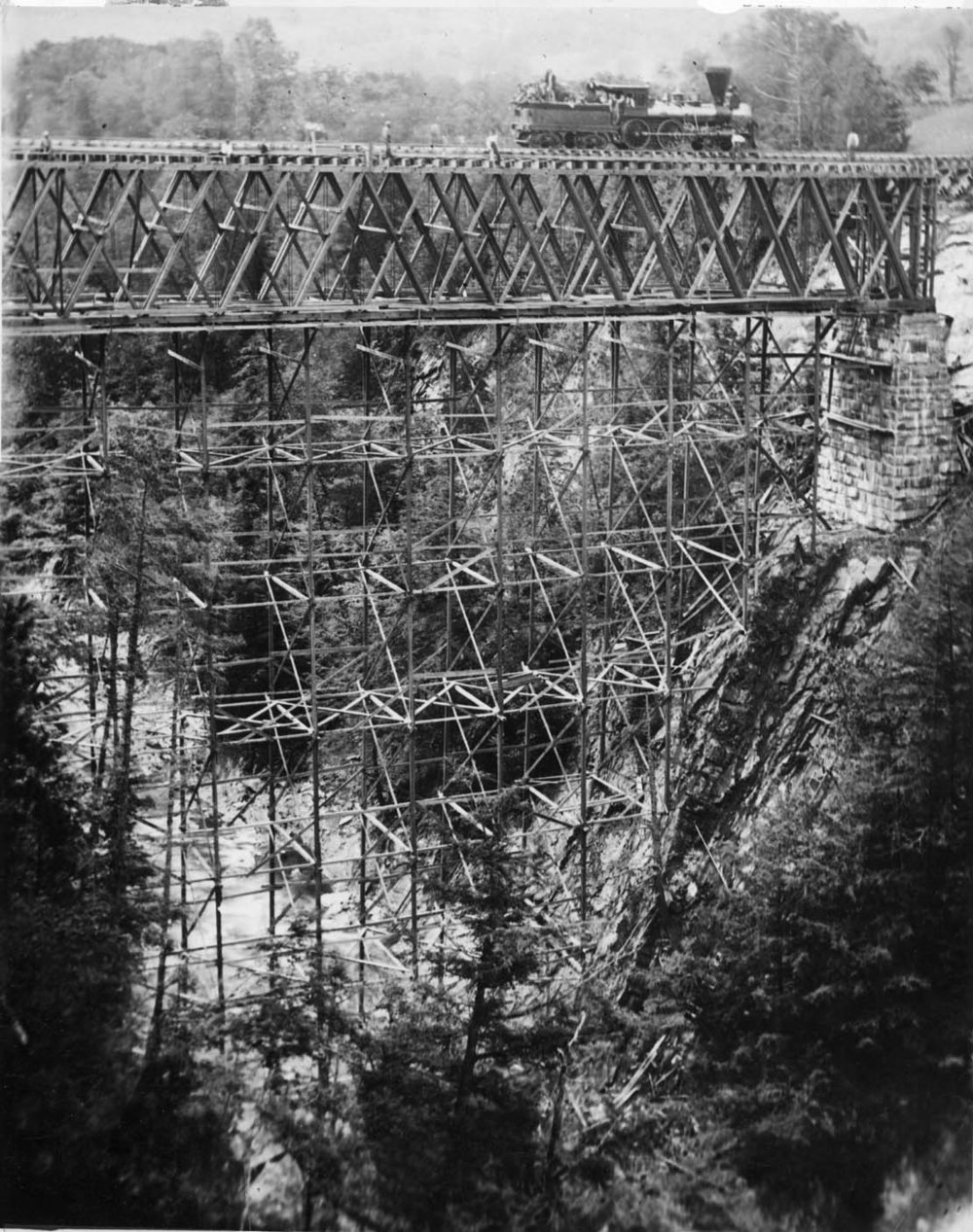 1102 Quechee Gorge Bridge.jpg