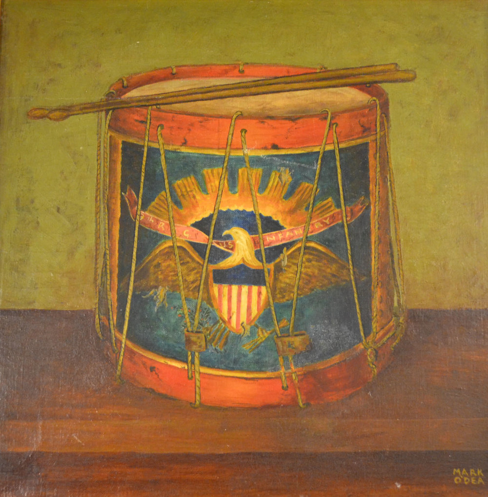 Drum by Mark O'Dea.jpg