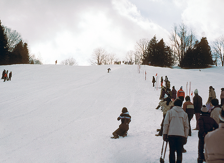 National Snowboard Championships at Suicide Six.jpg