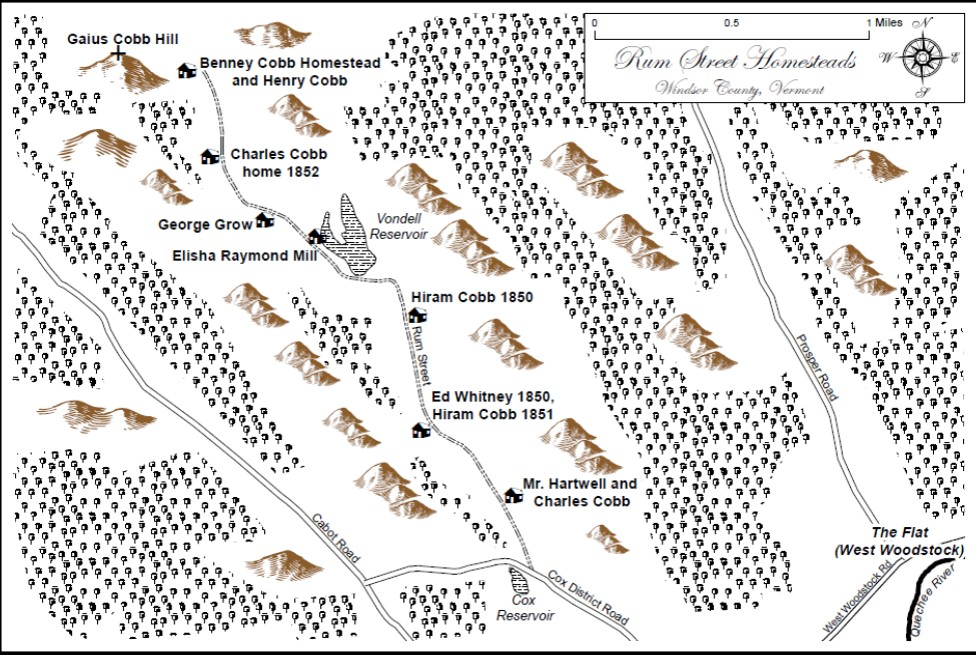 Map of Rum Street about 1850-53.jpg