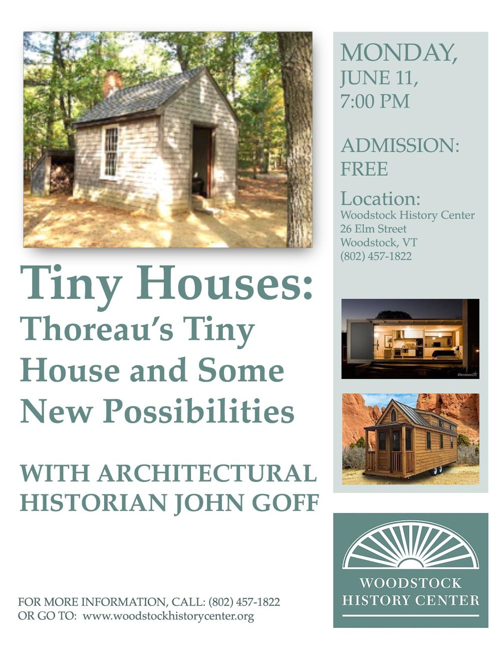 June 2018 Tiny Houses POSTER.jpg