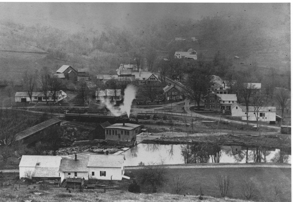 Taftsville village 600 dpi.jpeg