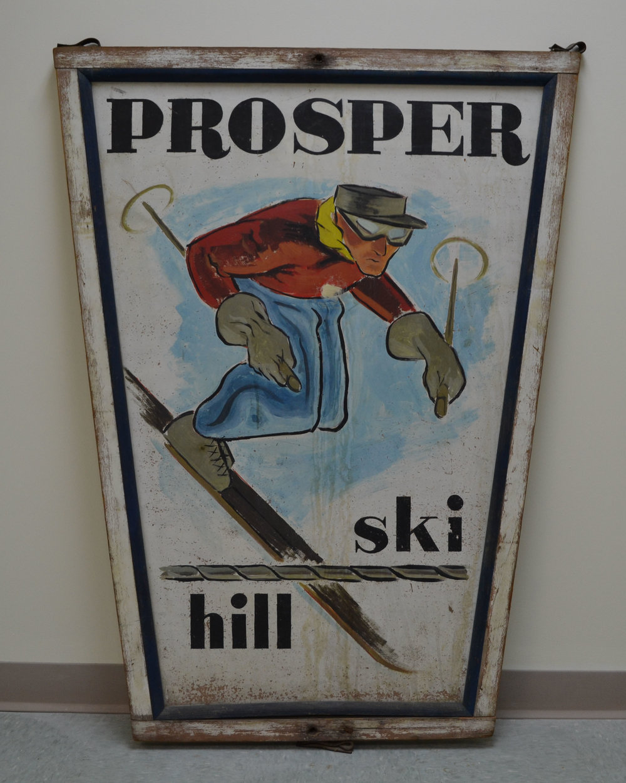 Prosper Ski Hill Sign.jpg