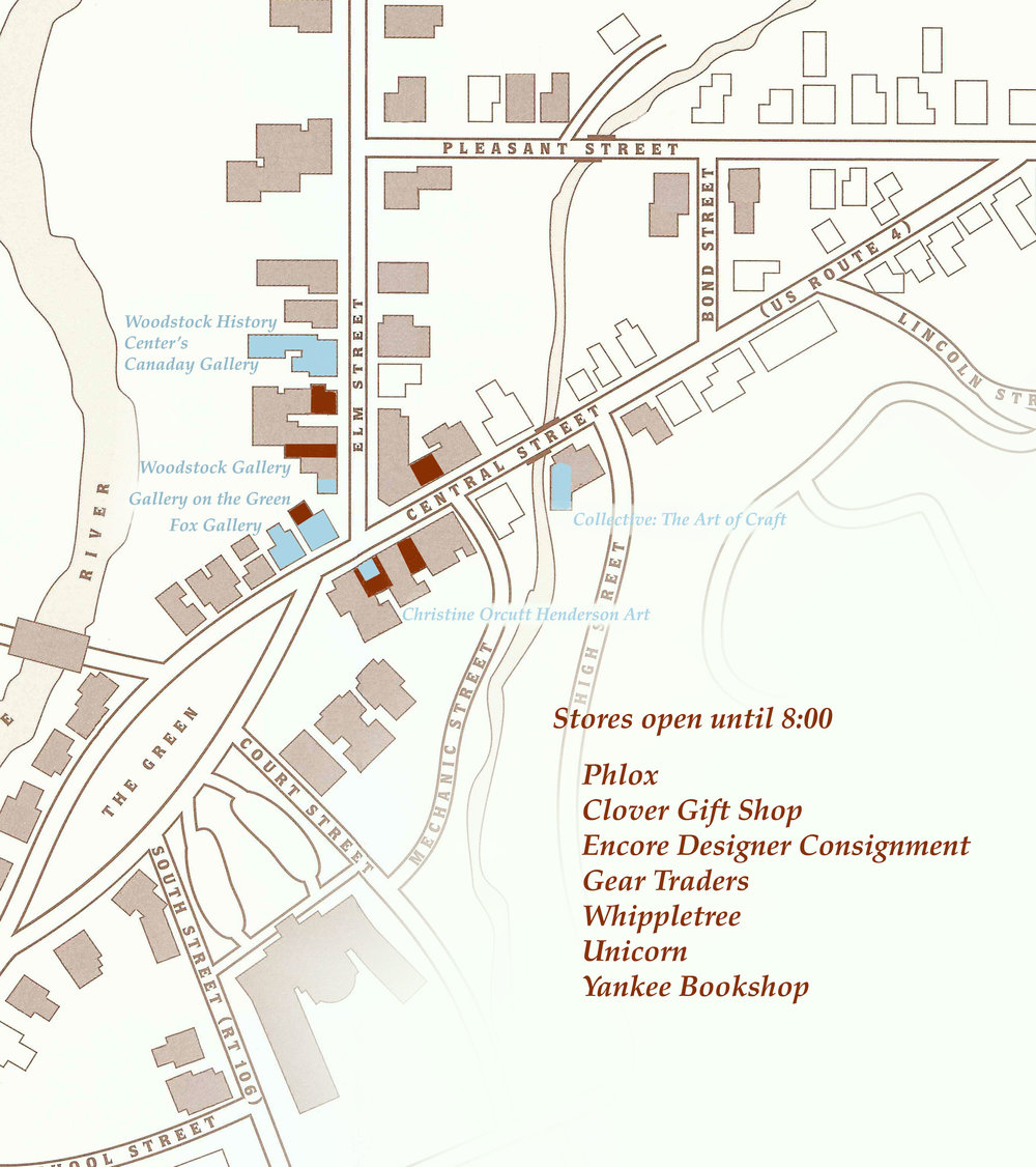Art Walk Map 2018.jpg