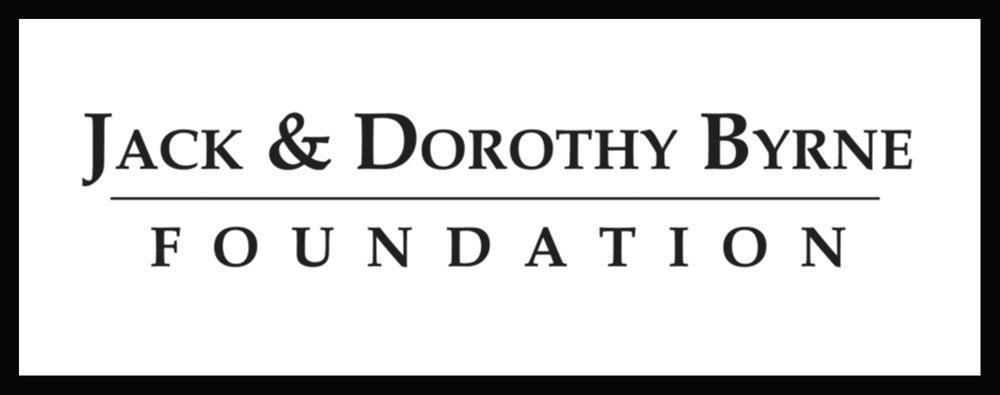 Jack and Dorothy Byrne Foundation with Border.jpg