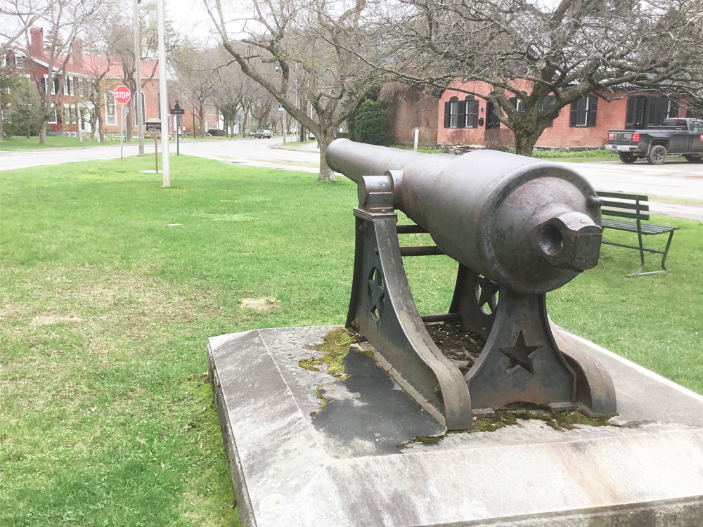 fred-wood-cannon.jpg