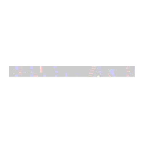 press_doubletakes.png