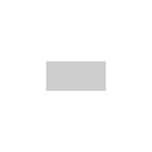press_dooce.png