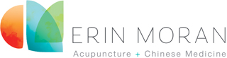 Erin Moran Acupuncture and Chinese Medicine