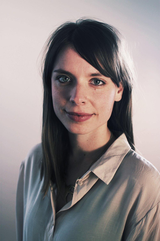 Emilia Asplund