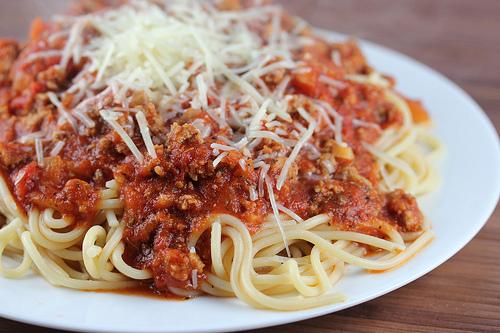 turkey_spaghetti_sauce_12.jpg