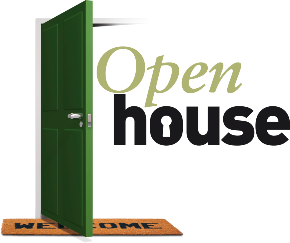 green-door-w-welcome-mat-open-house1.png