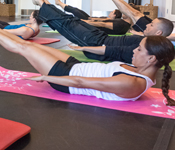 mat-pilates.jpg