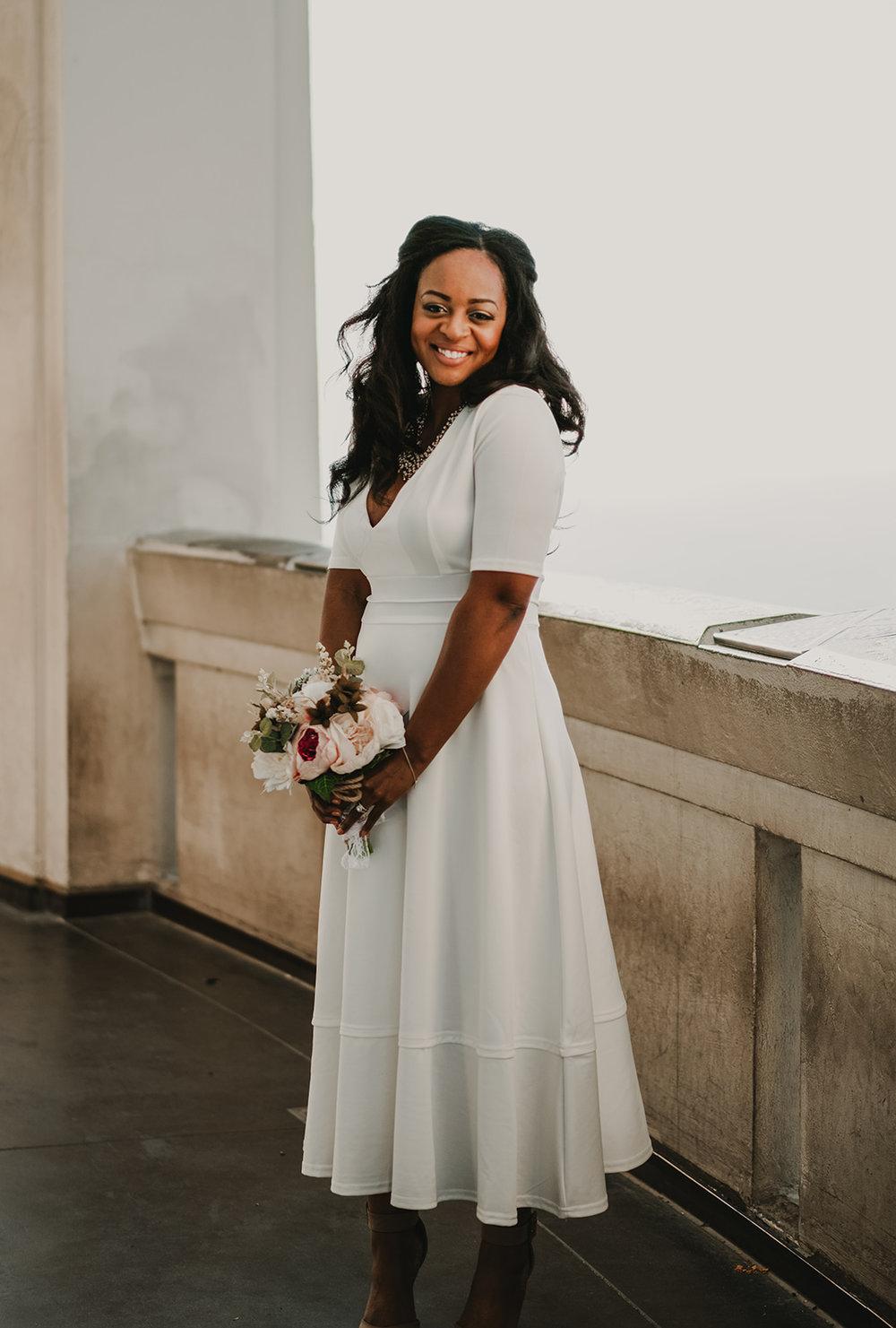 2018-Wedding_Sirls_print-59.jpg