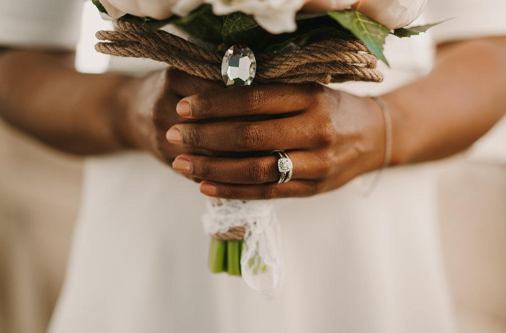 2018-Wedding_Sirls_print-53.jpg