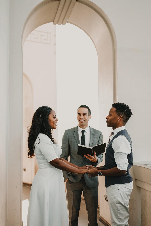 2018-Wedding_Sirls_print-22.jpg