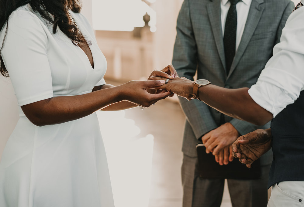 2018-Wedding_Sirls_print-25.jpg