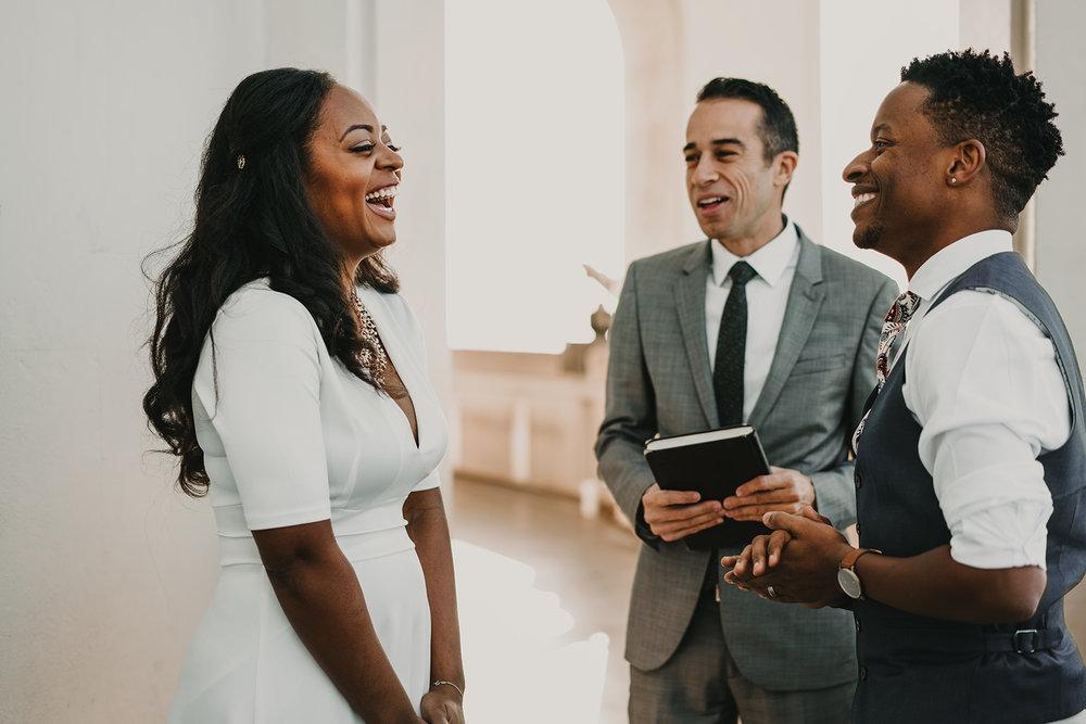 2018-Wedding_Sirls_print-26.jpg